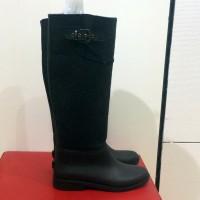 Stiefel C&A3